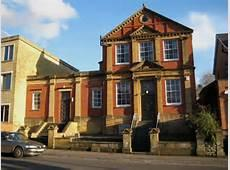Masonic Hall .jpg